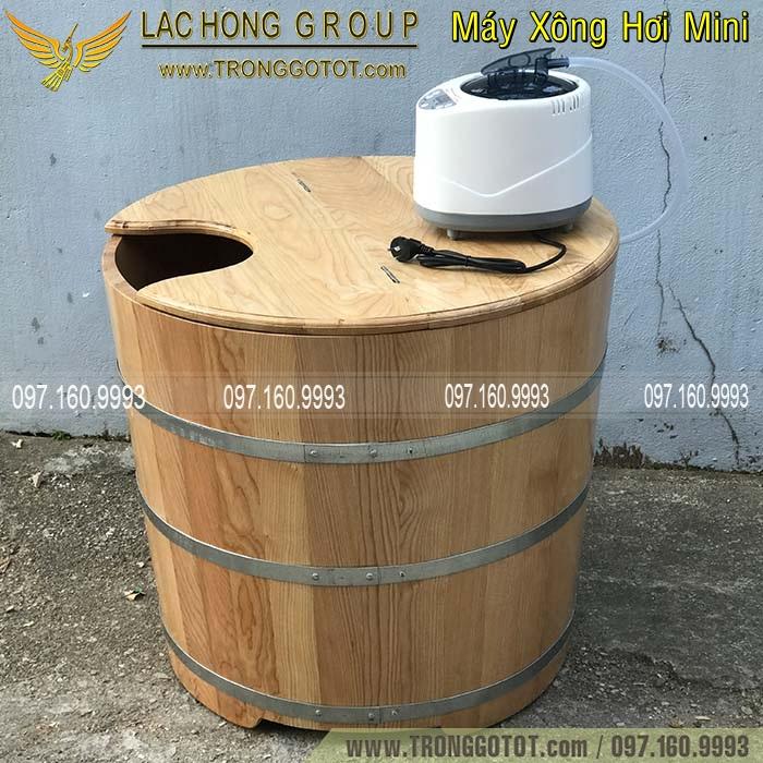 https://thunggotot.com/image/catalog/BON-TAM-GO/BON-XONG-HOI-DANG-TRON/bon-tam-go-xong-hoi.jpg