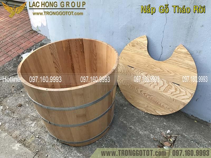 https://thunggotot.com/image/catalog/BON-TAM-GO/BON-XONG-HOI-DANG-TRON/gia-tien-bon-tam-go.jpg