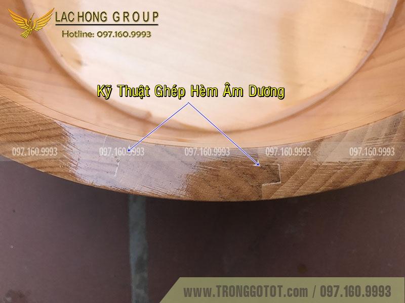 https://thunggotot.com/image/catalog/CHAU-GO-NGAM-CHAN/CHAU-GO-LAVABO/chau-ngam-chan-go-thong.jpg