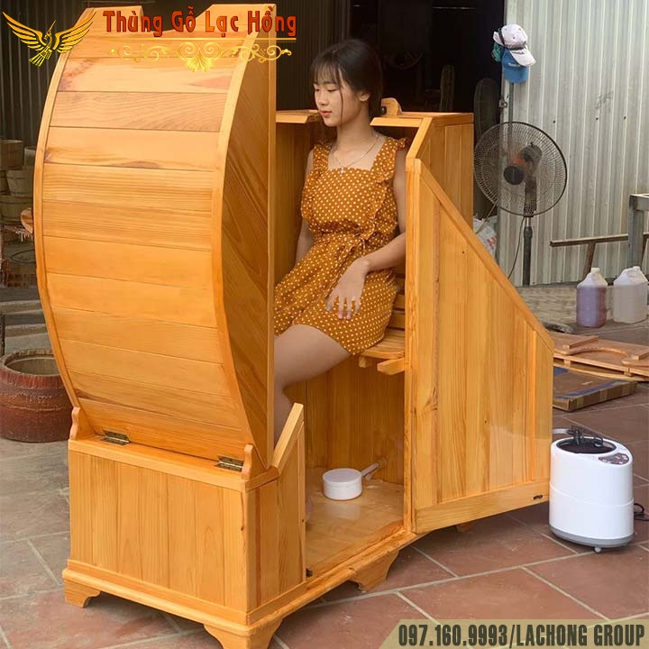 https://thunggotot.com/image/catalog/PHONG-XONG-HOI-KHO/cabin-xong-hoi/cabin-xong-hoi-tai-nha.jpg