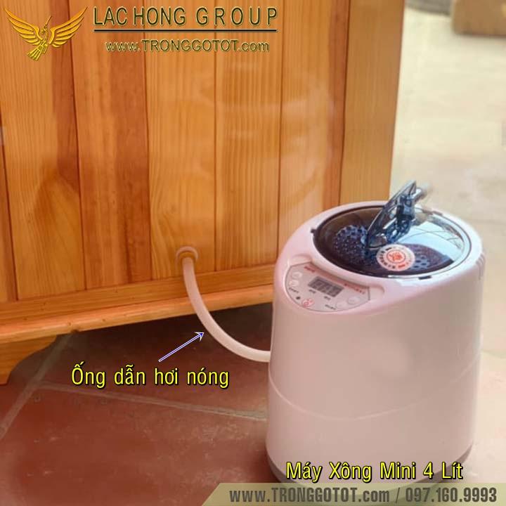 https://thunggotot.com/image/catalog/PHONG-XONG-HOI-KHO/cabin-xong-hoi/may-xong-hoi-mini.jpg