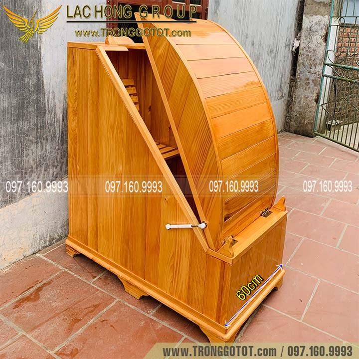 https://thunggotot.com/image/catalog/PHONG-XONG-HOI-KHO/cabin-xong-hoi/mua-bon-tam-xong-hoi-ha-noi.jpg