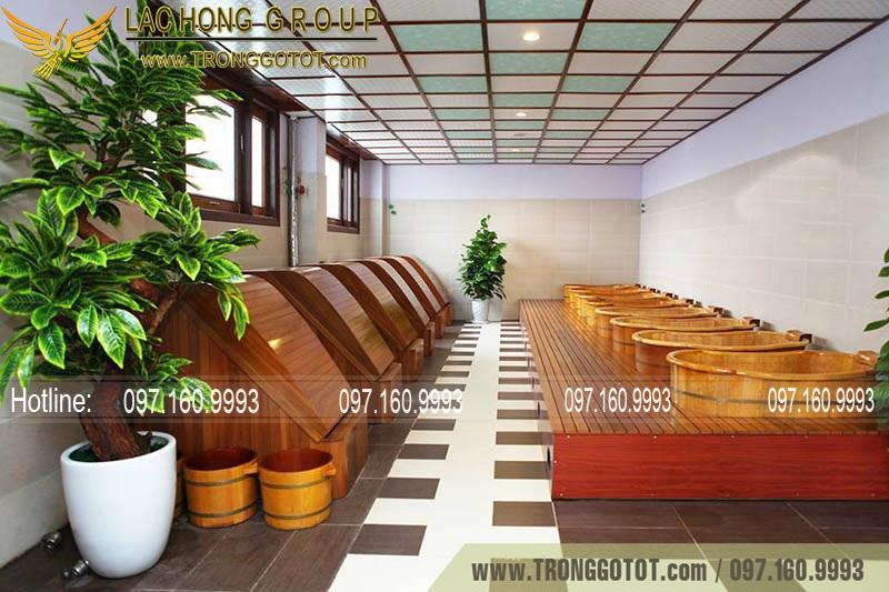 https://thunggotot.com/image/catalog/PHONG-XONG-HOI-KHO/cabin-xong-hoi/phong-xong-hoi-go-thong.jpg