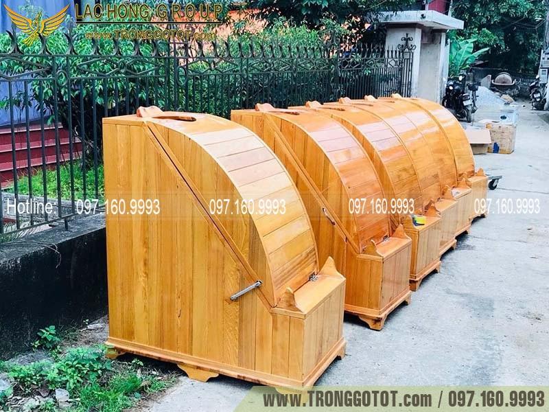 https://thunggotot.com/image/catalog/PHONG-XONG-HOI-KHO/cabin-xong-hoi/thung-xong-hoi-bang-go-thong.jpg