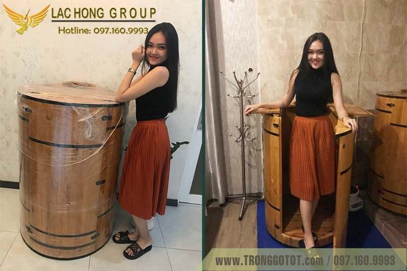 https://thunggotot.com/image/catalog/PHONG-XONG-HOI-KHO/thung-xong-dang-ngoi/thung-xong-hoi-mini.jpg