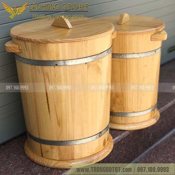 https://thunggotot.com/image/catalog/THUNG-GO-DUNG-GAO/THUNG-GAO-20KG/hu-dung-gao-20kg.jpg