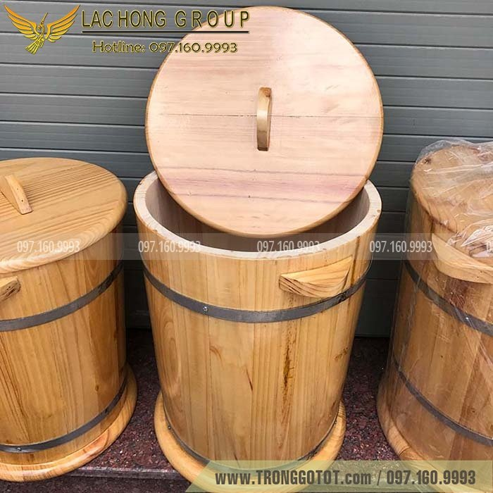 https://thunggotot.com/image/catalog/THUNG-GO-DUNG-GAO/THUNG-GAO-20KG/thung-go-dung-gao-20kg.jpg