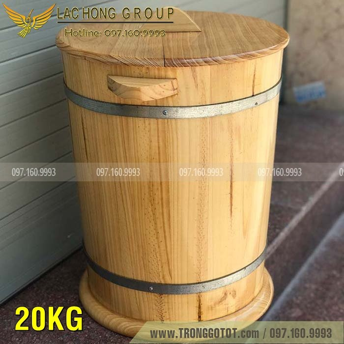 https://thunggotot.com/image/catalog/THUNG-GO-DUNG-GAO/THUNG-GAO-20KG/thung-go-dung-gao-bang-go.jpg
