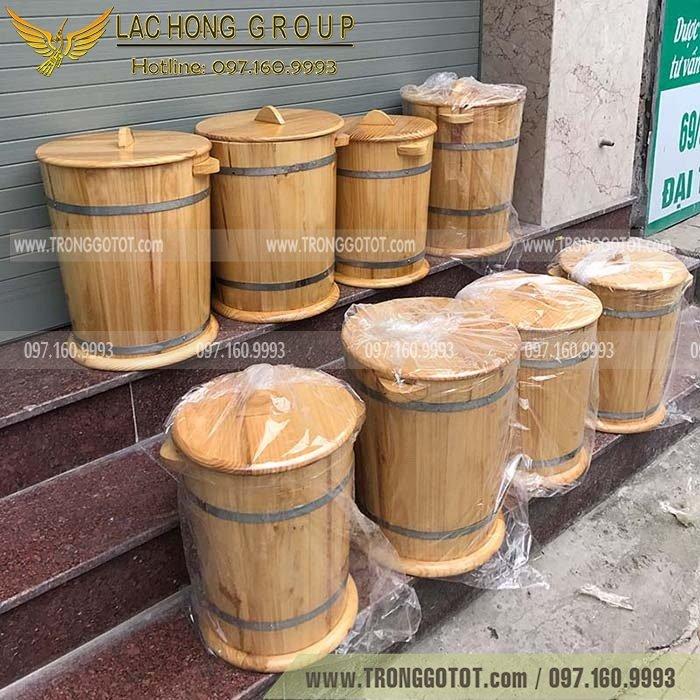https://thunggotot.com/image/catalog/THUNG-GO-DUNG-GAO/THUNG-GAO-20KG/thung-go-dung-gao-gia-re.jpg