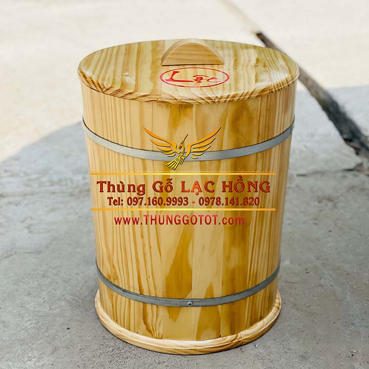 https://thunggotot.com/image/catalog/THUNG-GO-DUNG-GAO/THUNG-GAO-NEW-30KG/thung-gao-go.jpg