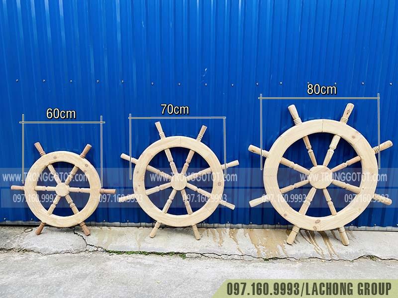 bán bánh lái tàu thủy